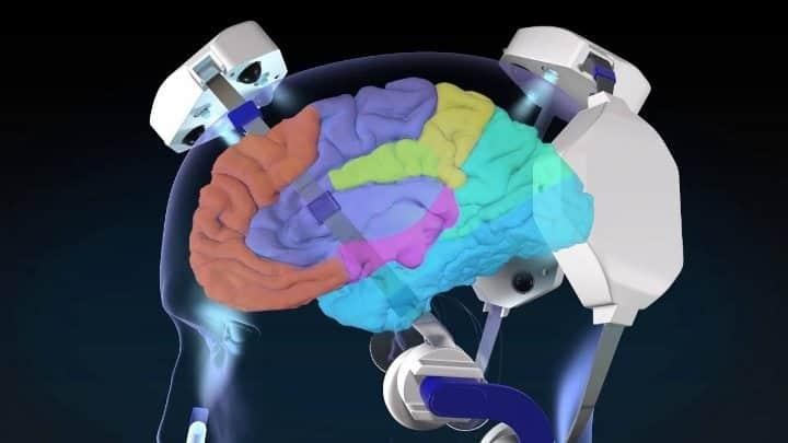 Alzheimer'in tedavisi için umut verici önemli adım