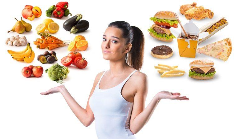 Kolesterolü düşürmek için lifli yiyecekler listesi