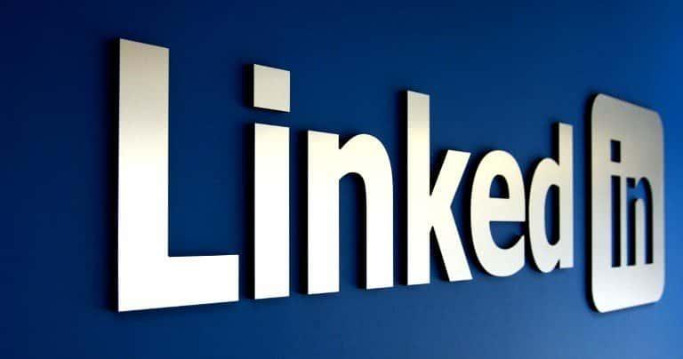Linkedin nasıl iş bulunur? İş hayatına nasıl katkı sağlar?