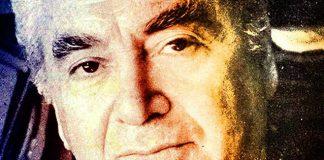 Muammer Aksoy suikasti cinayeti Atatürkçü düşüncenin yılmaz savunucusu