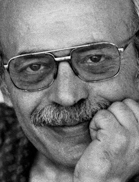 Onat Kutlar suikasti şair, yazar, gazeteci 11 Ocak 1995