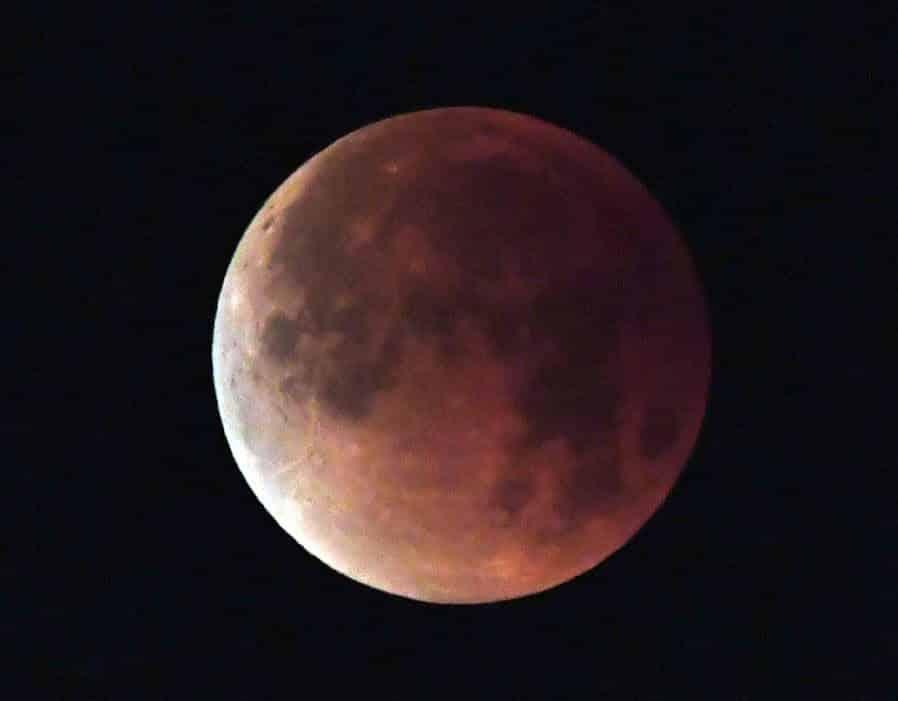 süper kanlı mavi dolunay tam ay tutulması astroloji burç yorumları