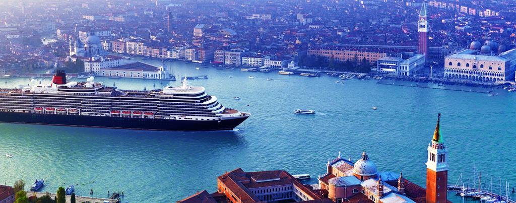 ucuz gemi turları ücreti fiyatı ucuza gemi turları fiyatları cruise akdeniz