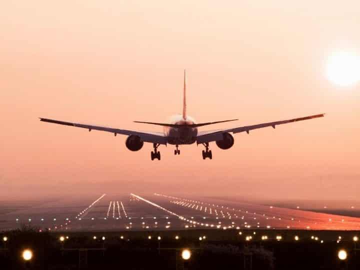 Ucuza bilet almanın 5 yolu: En uygun uçak bileti