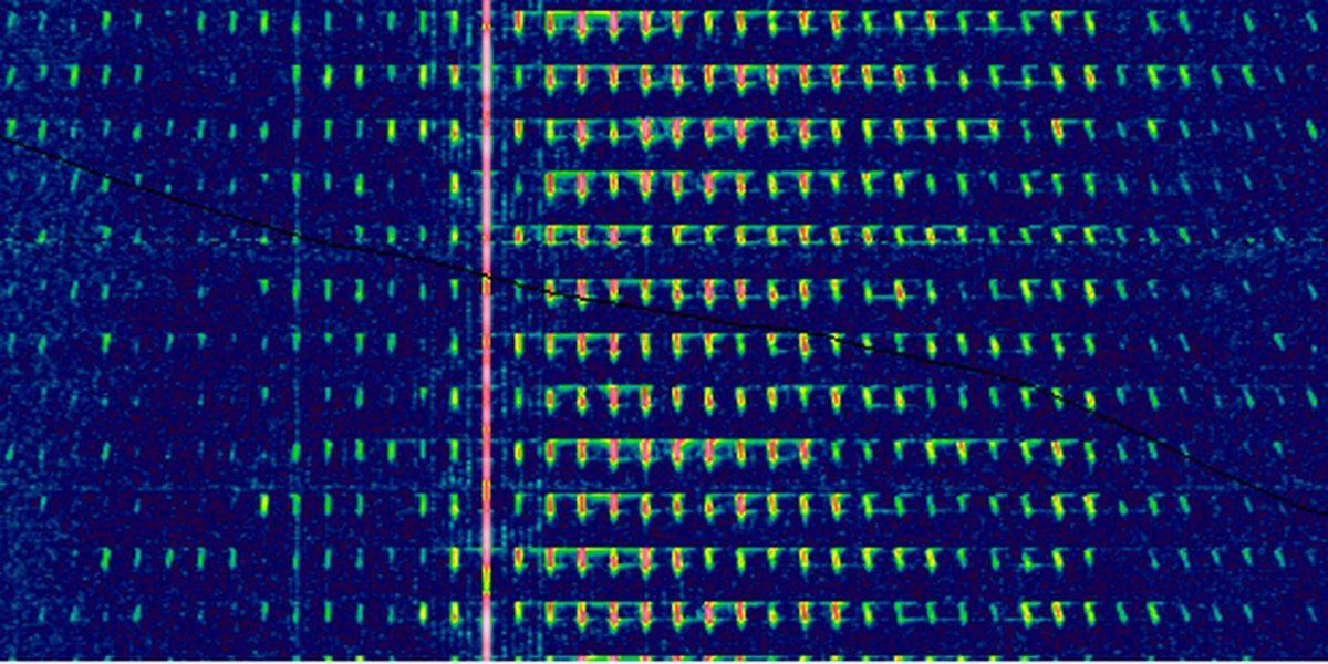 UVB-76: Dünyanın sırrı çözülemeyen radyo istasyonu