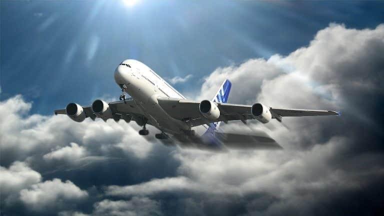 uygun uçak bileti almanın yolları