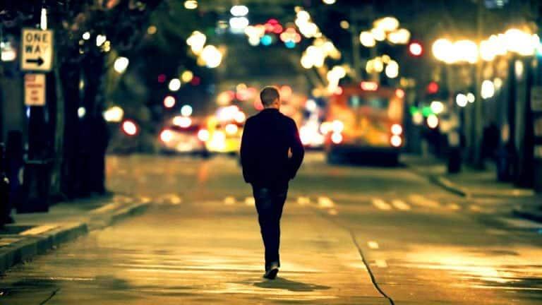 yalnızlık bakanlığı İngiltere ingiltere