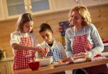 Yarıyol tatili çocuklarınız için nasıl verimli hale getirilebilir?