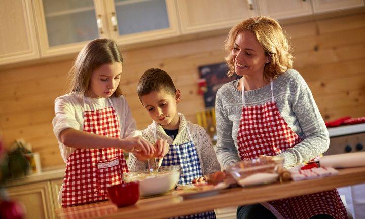 Yarıyıl tatili çocuklar için nasıl verimli hale getirilebilir?