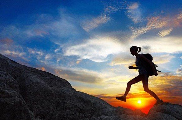 yolculuk tutkusu geni nedir seyahat tatil gezi