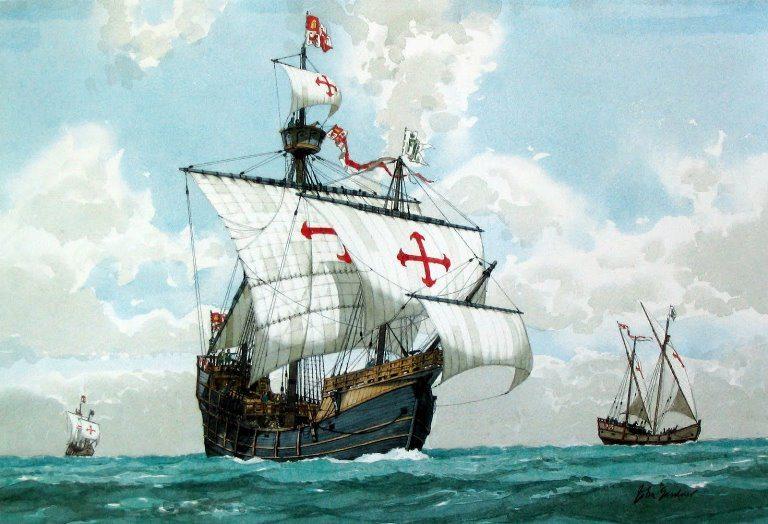 Portekizli denizci Vasco da Gama