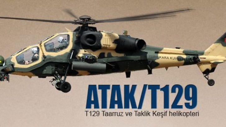 Afrin Zeytin Dalı Harekatı: Şehit sayısı 11'e yükseldi 1027 rakımlı tepe atak helikopteri düştü
