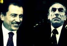 alparslan türkeş muhsin yazıcıoğlu
