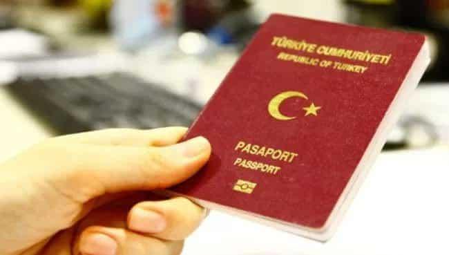 alt üst soy belgesi ile çifte vatandaşlık alınabilir mi mirasçı olunabilir mi pasaport
