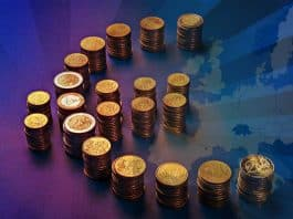 Avrupa Para Fonu (EMF) üzerine siyasi tartışmalar