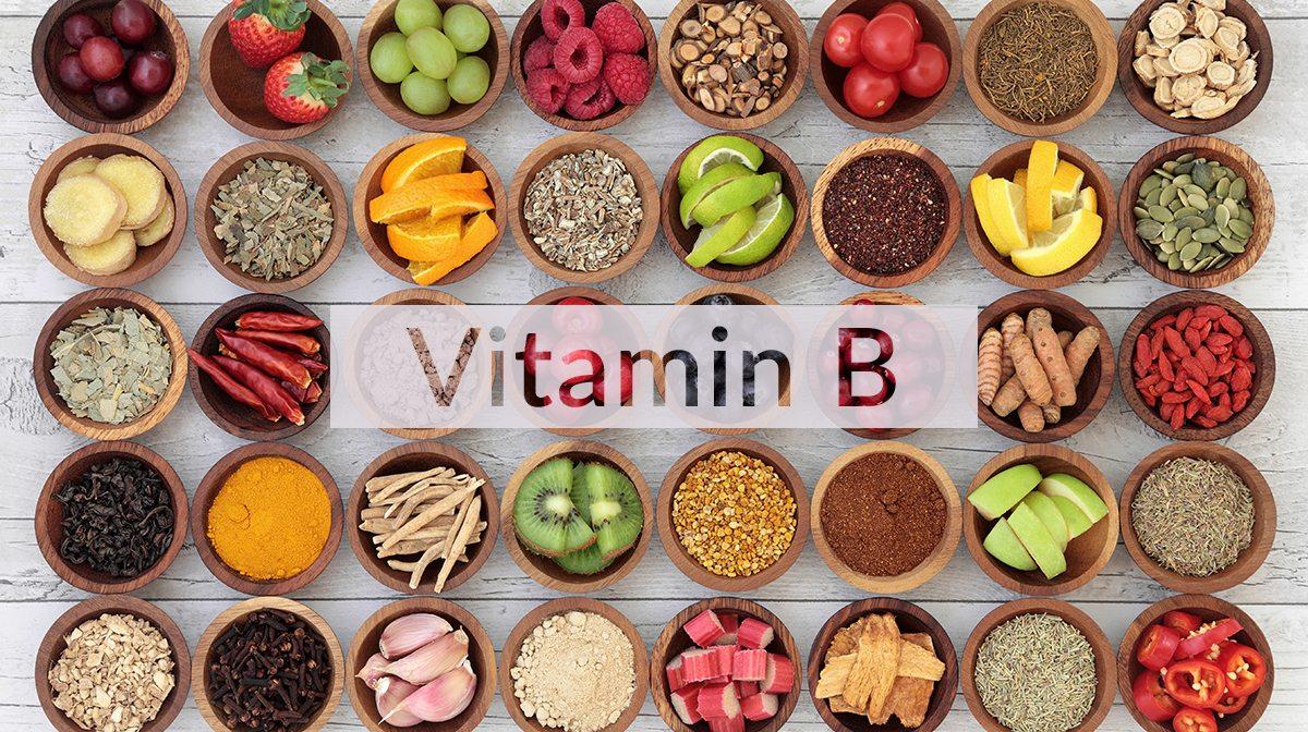 b vitamini kanser