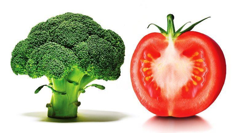 gıda intoleransı besin introleransı hassasiyeti
