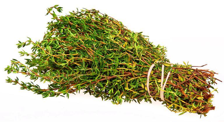 Bitki çayları faydaları ve zararları (yan etkileri) neler? Yeşil çay, kekik, ekinezya, zencefil, sinemaki, adaçayı, kuşburnu, zerdeçal çayı nasıl tüketilmeli?