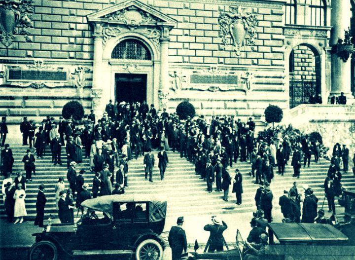 lozan antlaşması konferansı