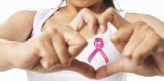 Meme kanseri erken teşhisi için neler yapılmalı?