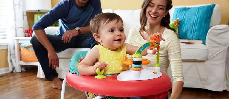 Mutlu çocuk yetiştirmenin sırları neler? Anne baba ne yapmalı? bebek