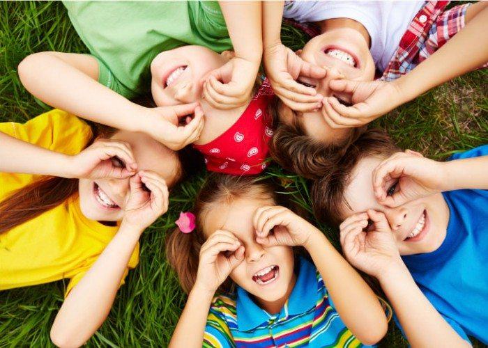 başarılı, mutlu, özgüveni yüksek, sorumluluk sahibi, çevreye duyarlı, paylaşımcı, yardımsever çocuklar yetiştirmek
