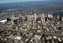 Dünya nüfusu büyürken şehirlerin geleceği