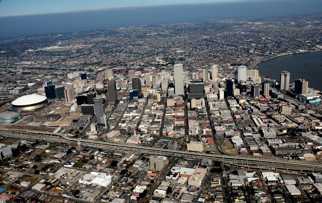 dünya nüfusu şehirlerin geleceği şehir planlaması