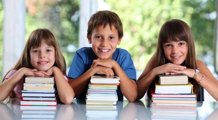 Okul başarısı için kilit rol: Sorumluluk bilinci