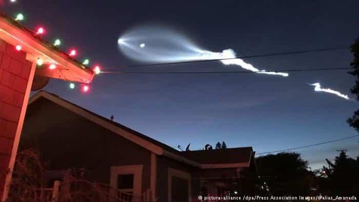 elon musk spacex starlink tintin uzaydan dünyaya internet