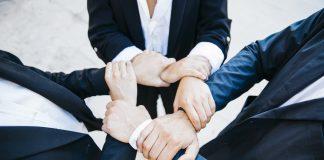 İş yerinde güven yoksa iş arayışları başlıyor