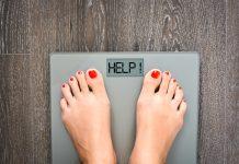 Yaz gelmeden fazla kilolardan nasıl kurtulunur?