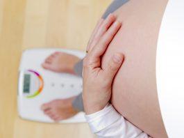 Obezite cerrahisi sonrası hamilelik nasıl olur?