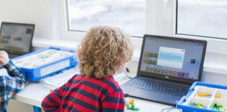 Kalıcı ve hızlı öğrenme, oyunlu eğitimle mümkün