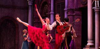 don kişot süreya operası kadıköy bilet