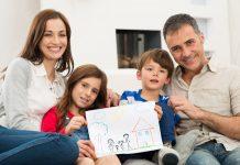 Pozitif psikoloji aile sorunlarının çözümünde etkili!