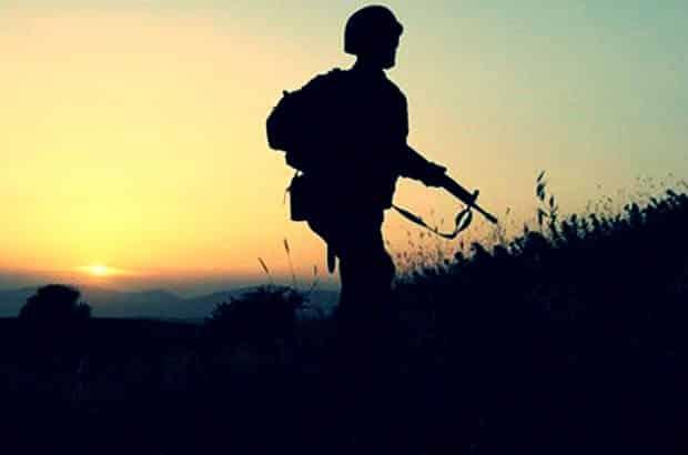 afrin raco şeyh hadid zeytin dalı harekatı türk askeri mehmetçik tsk