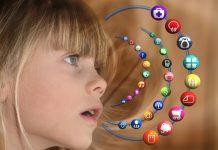 Akıllı telefon zihinsel gelişimi olumsuz etkiliyor