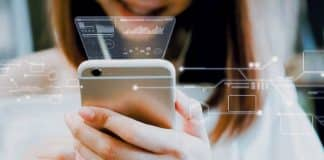 Akıllı telefonu doğru kullanmak beyni geliştiriyor