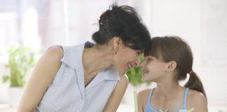 Avrupa'nın en genç anneleri türk kadınları