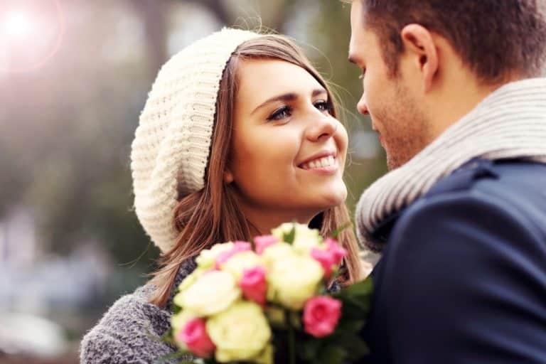 aşk sendrom kırık kalp sendromu kalp krizi endorfin