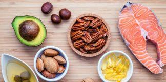 Bu besinler hem kilo verdiriyor hem kanserden koruyor