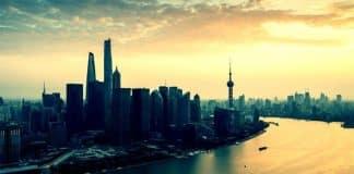 Çin saadet zincirleri (piramit dolandırıcılıklar) nasıl önlenecek?