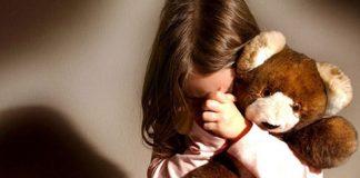 Çocukla güvenli bağ kurmak istismardan koruyor