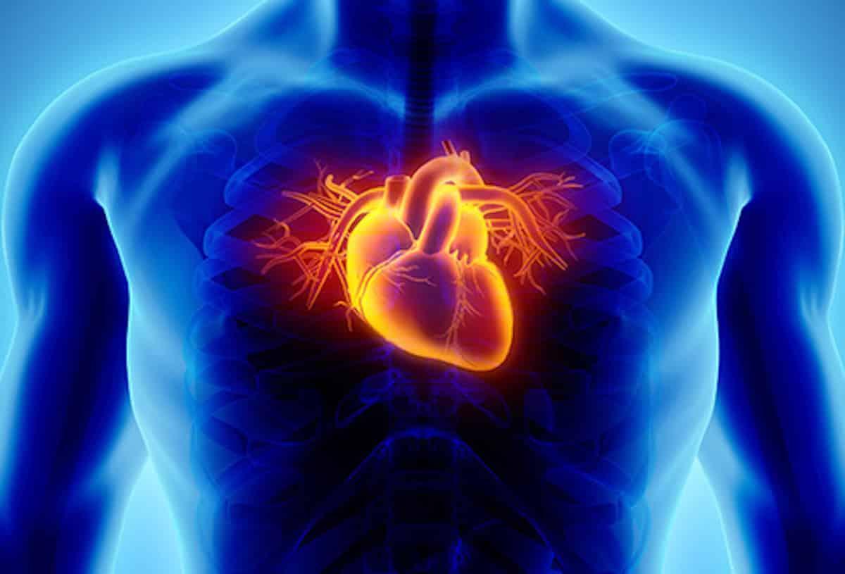 Çocuklarda kalp hastalığı belirtileri: Bu sinyallere dikkat!