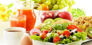 Popüler diyetler