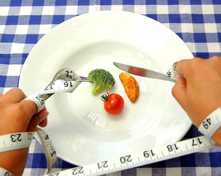 Uzman Diyetisyen Çağatay Köşkeroğlu diyet kilo vermek zayıflamak
