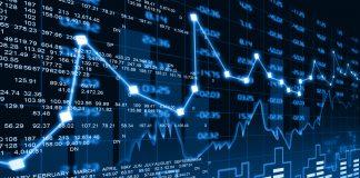 finans-sirketleri-icin-aksiyon