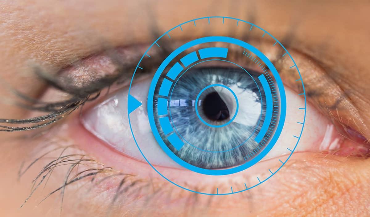 Göz lazer tedavisi hakkında bilmeniz gerekenler neler?