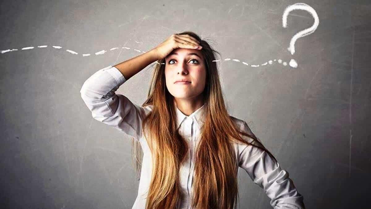 Hidrosefali nedir? Unutkanlığınızın sebebi hidrosefali olabilir!